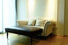1 Bedroom Condo for sale in KEYNE BY SANSIRI, Khlong Toei, Bangkok near BTS Thong Lo