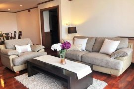 2 Bedroom Apartment for rent in Mayfair Garden, Khlong Toei, Bangkok near MRT Queen Sirikit National Convention Centre