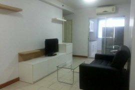 1 Bedroom Condo for sale in City Home Ratchada, Huai Khwang, Bangkok