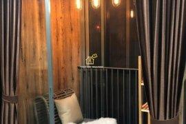 2 Bedroom House for sale in Ideo Mobi Sukhumvit, Bang Chak, Bangkok near BTS On Nut