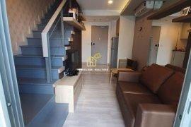 1 Bedroom House for sale in Ideo Mobi Sukhumvit, Bang Chak, Bangkok near BTS On Nut