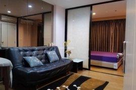 1 Bedroom Condo for sale in The Tree Interchange, Bang Sue, Bangkok near MRT Bang Pho
