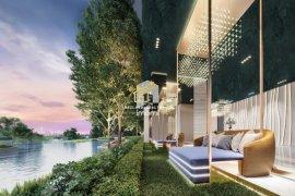 2 Bedroom Condo for sale in Life Sathorn Sierra, Talat Phlu, Bangkok near BTS Talat Phlu
