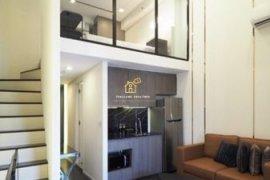 1 Bedroom House for rent in Ramada Plaza Residence by Siamese Asset, Phra Khanong, Bangkok
