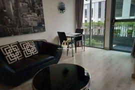 2 Bedroom House for sale in Ideo Mobi Sukhumvit, Bang Chak, Bangkok