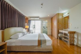 2 Bedroom Commercial for rent in Din Daeng, Bangkok