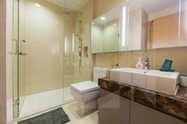 1 Bedroom Condo for sale in Hyde Sukhumvit 13, Khlong Tan Nuea, Bangkok