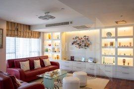 4 Bedroom Condo for sale in Wilshire, Khlong Tan, Bangkok