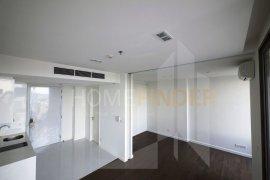 1 Bedroom Condo for sale in Nara 9, Thung Maha Mek, Bangkok