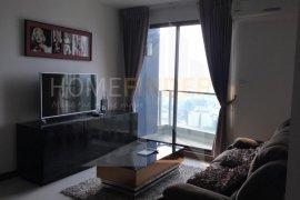 2 Bedroom Condo for rent in Supalai Premier Ratchathewi, Thanon Phetchaburi, Bangkok near BTS Ratchathewi