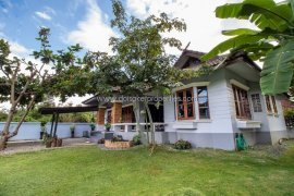 2 Bedroom House for rent in Talat Khwan, Chiang Mai