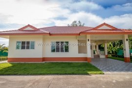 3 Bedroom House for sale in Talat Khwan, Chiang Mai