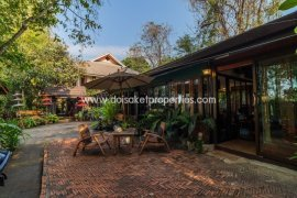 3 Bedroom Commercial for sale in Choeng Doi, Chiang Mai
