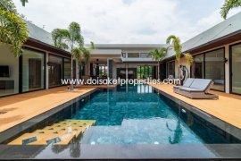 3 Bedroom House for sale in Doi Saket, Chiang Mai