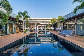 3 Bedroom House for Sale or Rent in Choeng Doi, Chiang Mai