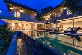 3 Bedroom Villa for sale in Bo Phut, Surat Thani