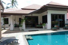 3 Bedroom Villa for sale in Bang Rak, Surat Thani