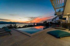 4 Bedroom Villa for sale in Bang Rak, Surat Thani