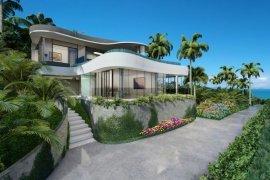 3 Bedroom Villa for sale in Darika residence, Bo Phut, Surat Thani