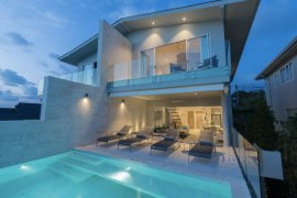 4 Bedroom House for sale in Plai Laem, Surat Thani