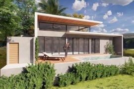 2 Bedroom Villa for sale in Mae Nam, Surat Thani
