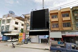 Shophouse for sale in Bang Khayaeng, Pathum Thani