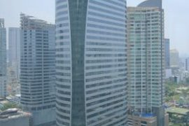 Office for rent in Sathon, Bangkok near BTS Chong Nonsi