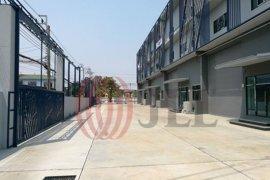 Warehouse / Factory for rent in Bang Ya Phraek, Samut Prakan near BTS Samrong