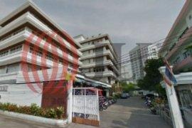 Warehouse / Factory for sale in Yan Nawa, Bangkok
