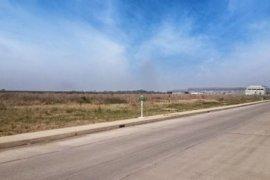Land for sale in Uthai, Phra Nakhon Si Ayutthaya