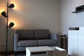 1 Bedroom Condo for Sale or Rent in Phra Khanong Nuea, Bangkok near BTS On Nut