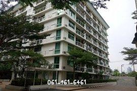 3 Bedroom Condo for sale in Phra Khanong, Bangkok near BTS Phra Khanong