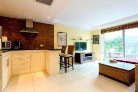 1 Bedroom Apartment for sale in Kata, Phuket