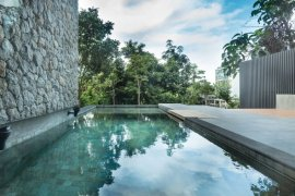 4 Bedroom Villa for sale in Kamala, Phuket