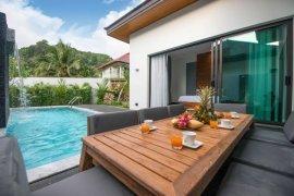 3 Bedroom Villa for Sale or Rent in Kamala, Phuket