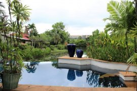 2 Bedroom Apartment for Sale or Rent in Surin, Phuket