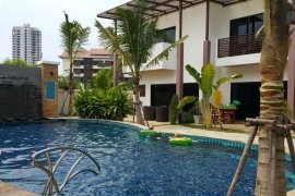 2 Bedroom Townhouse for Sale or Rent in Mueang Rayong, Rayong