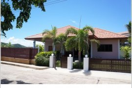 2 Bedroom House for rent in Phe, Rayong
