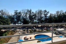 2 Bedroom Condo for sale in Phe, Rayong