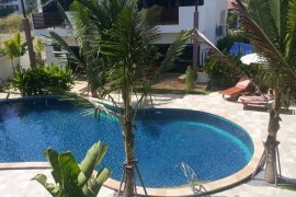 2 Bedroom Townhouse for Sale or Rent in Phe, Rayong