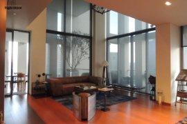 3 Bedroom Condo for rent in The Sukhothai Residences, Thung Maha Mek, Bangkok near MRT Lumpini