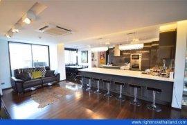 3 Bedroom Condo for sale in Prime Mansion Promphong, Khlong Tan, Bangkok near BTS Phrom Phong