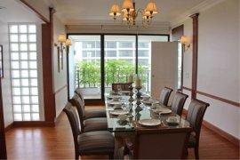 3 Bedroom Condo for rent in Garden Towers, Bang Kaeo, Samut Prakan