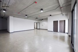 Commercial for rent in Khlong Tan Nuea, Bangkok near BTS Thong Lo