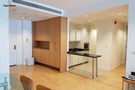 2 Bedroom Condo for sale in Athenee Residence, Lumpini, Bangkok near BTS Ploen Chit