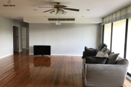 3 Bedroom Condo for sale in Prime Mansion Promphong, Khlong Tan, Bangkok near BTS Phrom Phong
