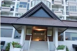 1 Bedroom Condo for Sale or Rent in Tha Sala, Chiang Mai