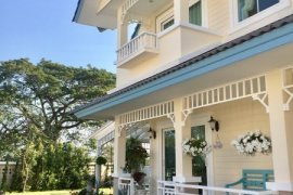 3 Bedroom House for sale in Don Kaeo, Chiang Mai