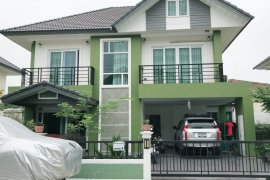 3 bedroom house for sale in GREEN LIVE