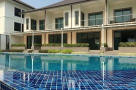 2 Bedroom Townhouse for sale in Nong Kae, Prachuap Khiri Khan